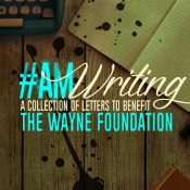 amwriting-square-promo-graphic