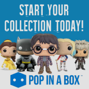 pop-in-a-box-icon