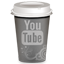 youtube grey