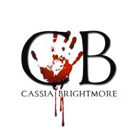 Cassia Brightmore Logo