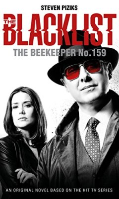 the-blacklist-159-the-beekeeper