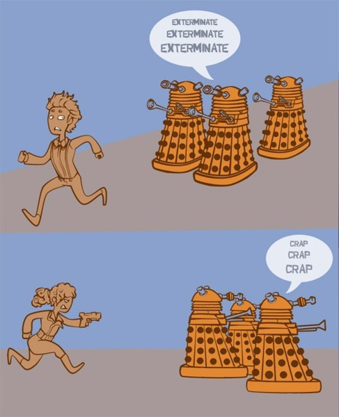 doctor-who-daleks-river-song1