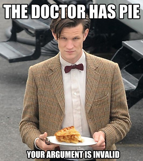 doctor-who-has-pie-meme1