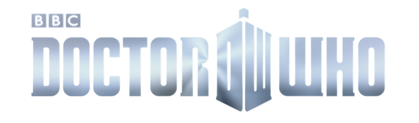 doctor_who__series_8_logo___transparent_background_by_tardisplus-d83rk6n