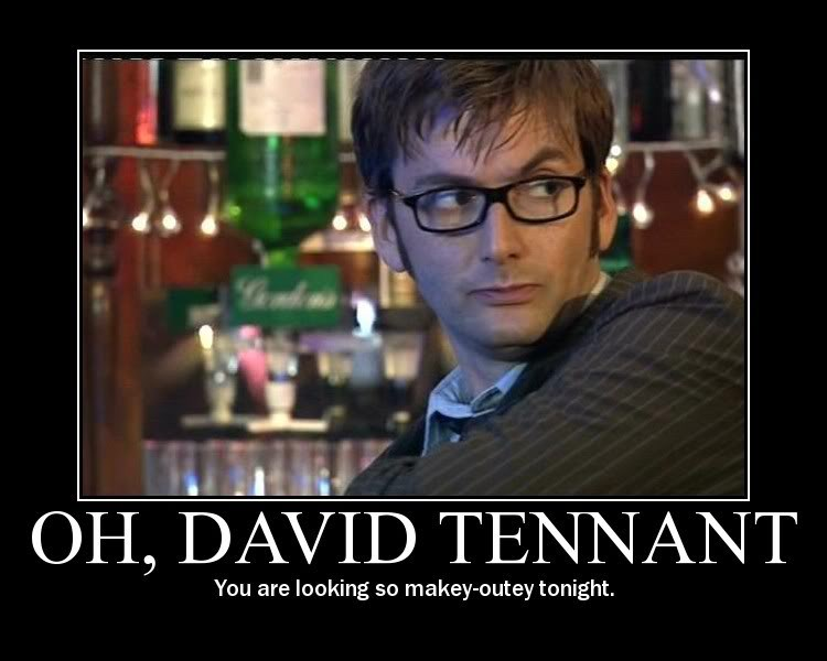 doctor_who_demotivational_by_shadowtoast102-d4cgqkc
