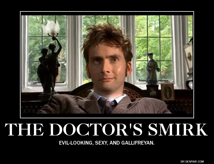 doctor_who_motivational_2_by_x_quank_x-d5fs89y