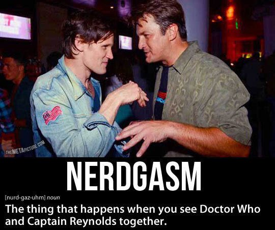 funny-matt-smith-nathan-fillion