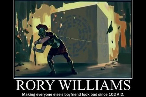 rory-williams-doctor-who-demotivational1