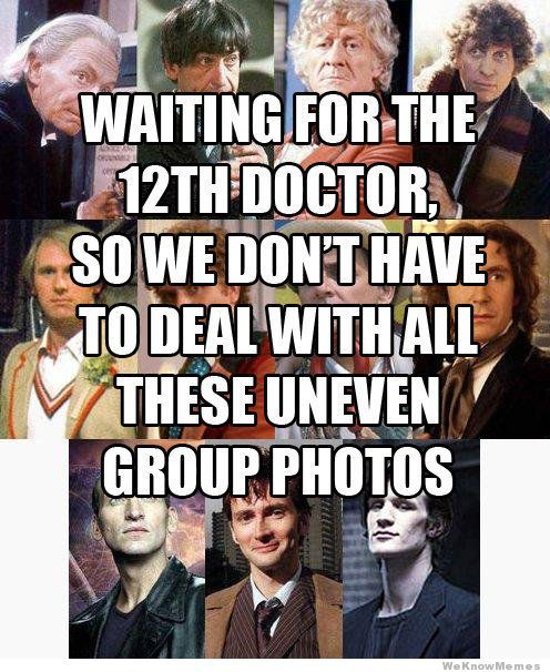 waiting-for-the-12th-doctor
