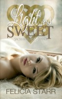 sacred-hearts-002-light-sweet