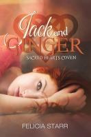 sacred-hearts-003-jack-ginger