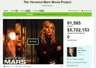 veronica-mars-kickstarter-final